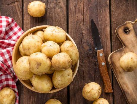 iStock-mlode-ziemniaki_ (1)