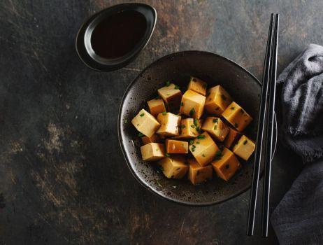 marynowane-tofu