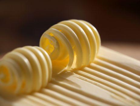 maslo-roslinne
