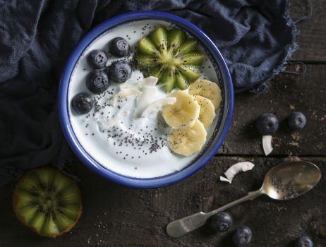 jogurt-sojowy