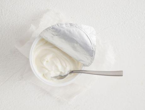 jogurt-grecki