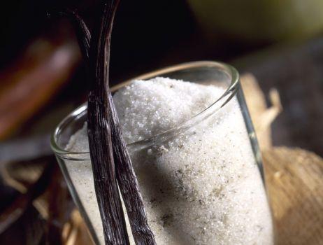 cukier-waniliowy