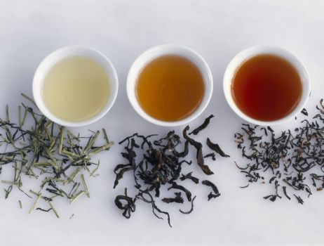 herbata-niebieska