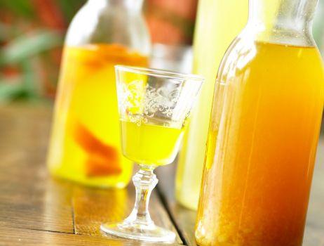 likier-pomaranczowy