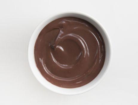 budyn-czekoladowy