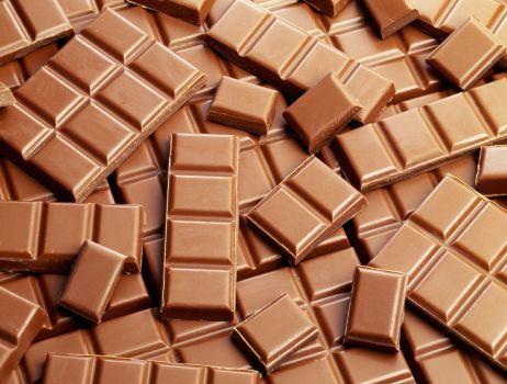 mleczna-czekolada