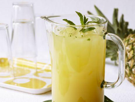 sok-ananasowy