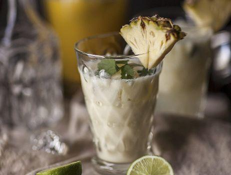 likier-kokosowy