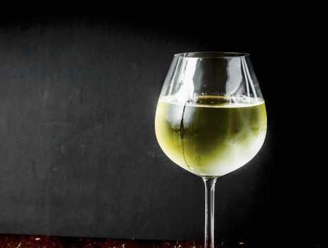 biale-wino-wytrawne