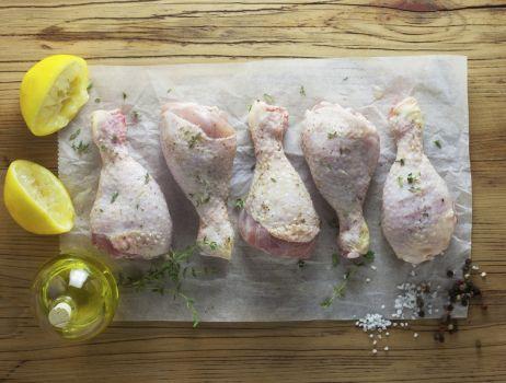 palki-z-kurczaka