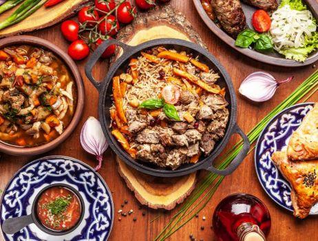 Dieta halal