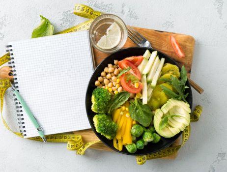 Dieta niskosodowa