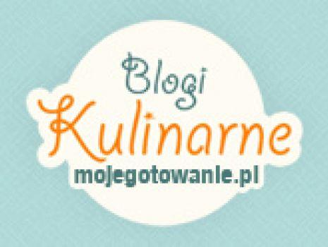 blogi_mojegotowanie