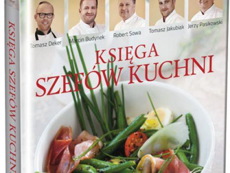 ksiega_szefow_kuchni