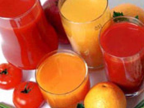 6_dniowa_dieta_sokowa_prof_tombaka_wzmocni_cialo_i_umysl1