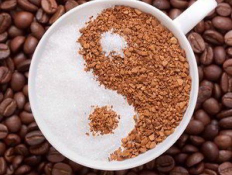 Przepis: Kawa miętowo-czekoladowa