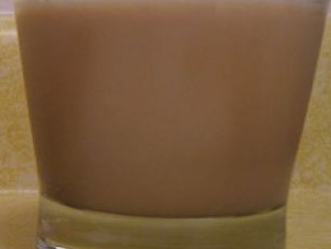 Przepis: Nalewka z kukułek