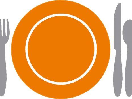Przepis: Piegusek biszkoptowy z kremem maślano - serowym