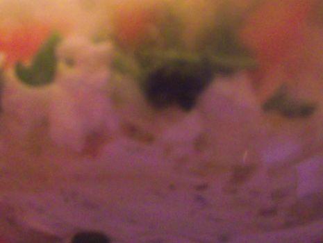 Przepis: salatka misz-masz