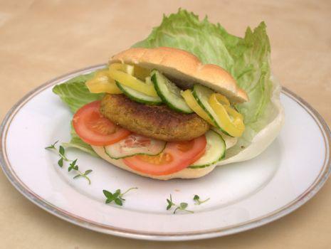 Przepis: wegetarianskie_burgery_z_soczewicy