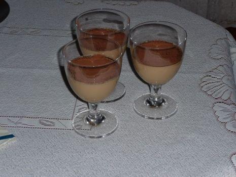 Przepis: Creme brulee z mascarpone