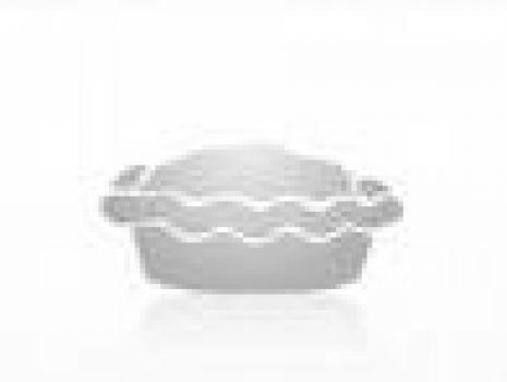 Przepis: zupa flamandzka z kalarepą