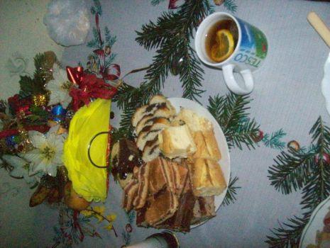 Przepis: Sernik z bezą orzechowo-kokosową