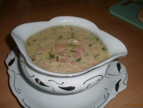 Przepis: sos mięsny do makaronu i nie tylko