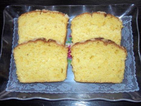 Przepis: Ciasto  drożdżowe  z  dynią