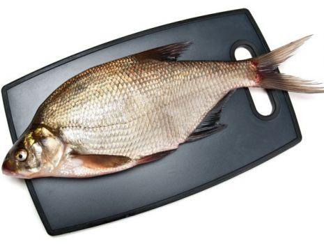 Przepis: Gefilte fisz – ryba w galarecie