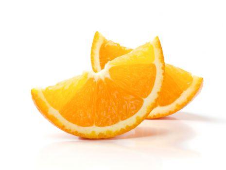 Przepis: Polędwiczki z pomarańczą i rozmarynem