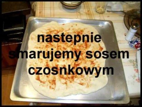 jak zrobic pizze[spryciarze.pl]