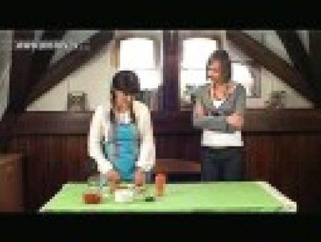 Zupa z soczewicy (www.porady.tv)