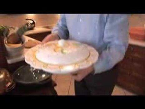 Gotuj sie! Piotr Adamczewskim zaprasza do swojej kuchni. (1)