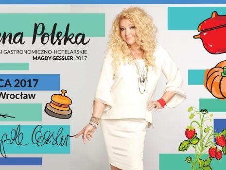 Pyszna Polska 2016