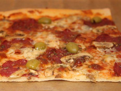 Przepis: IMG_8623_pizzapeperoni