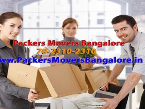 Przepis: Packers And Movers Bangalore | Get Free Quotes | Compare and Save