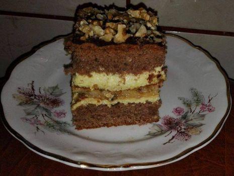 Przepisy Na Ciasta I Desery Ciasta Czekoladowe Mojegotowanie Pl