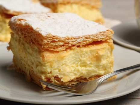 Przepisy Kuchnia Francuska Mojegotowanie Pl