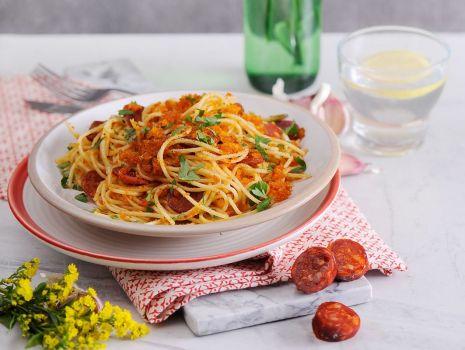 Przepisy Kuchnia Włoska Mojegotowaniepl