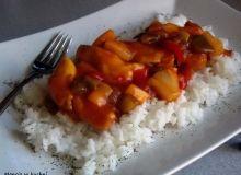 kurczak_curry_w_sosie_slodko_kwasnym