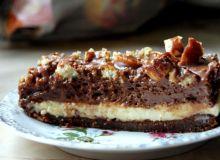 nieziemsko_pyszne_ciasto_czekoladowe