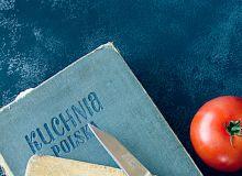 kremowa_zupa_pomidorowa_z_pieczona_papryka_i_wloskim_akcentem