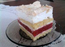 ciasto_z_owocami_i_beza