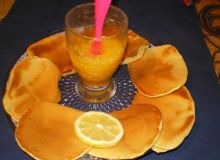 pancakes_with_lemon_curd