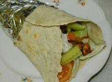 domowa_tortilla