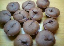 muffiny_czekoladowe_z_marmolada