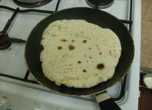 pszenne_tortille