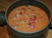 Zupa z Cieciorki wg Potok