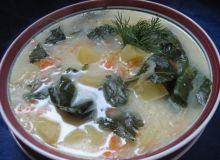 zupa_kalarepowa